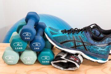 痩せるには、食べ物とトレーニングとロジカルシンキング