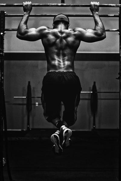 基礎代謝 プロテイン たんぱく質やリーゲインズ断食のメリットやデメリット 効果 有効
