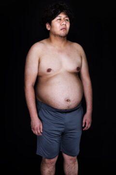 効率的に痩せる ダイエットサプリは?