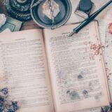 ルーラー、占星術、ホロスコープ、西洋占星術