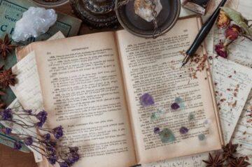 ホロスコープや占星術