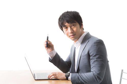 フリーランスとはどんな仕事?未来の日本