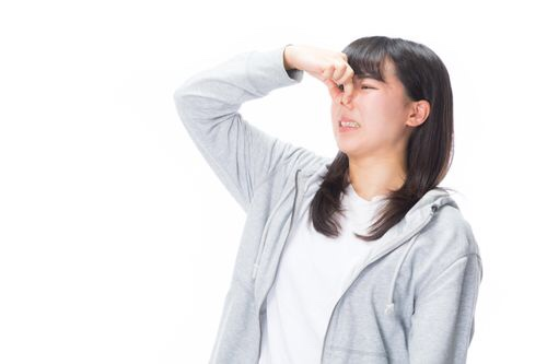 【人間関係での弊害】心理学のマキシマイザーは、同じ温度感でない人を批判してしまう傾向が高い