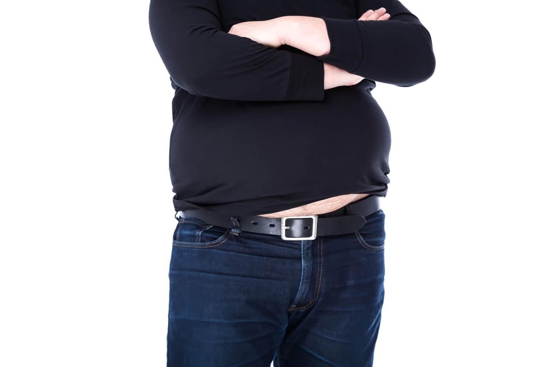 脂肪燃焼 足から