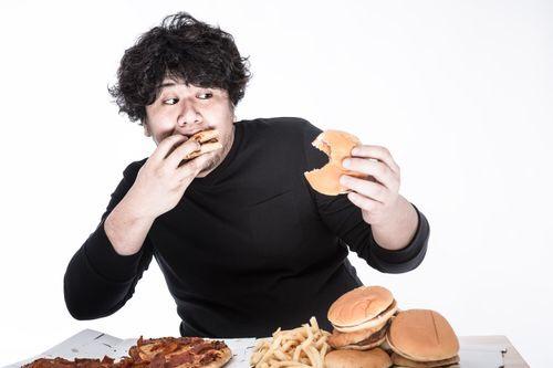 うつ病克服 食べものを気を付ける