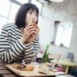 筋トレの女性 簡単 プロテインはうつ病克服 口コミ