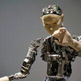 ワーキングメモリが低いことで起こる複雑な人間関係 ギクシャク