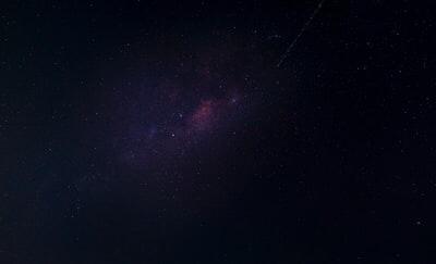 【月星座】おとめ座のブラックな一面を17個を解説。