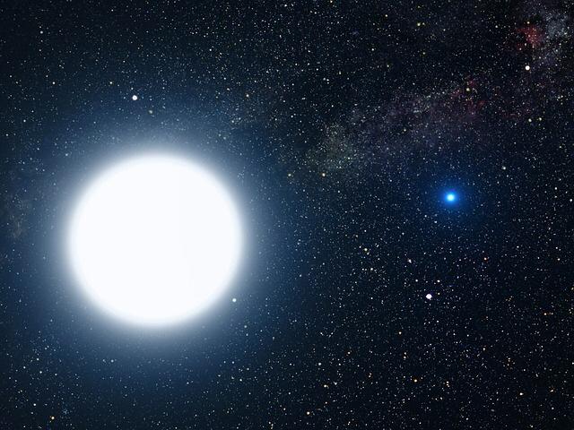 【欠損】【男性女性問わず】マドモアゼル 月星座がさそり座