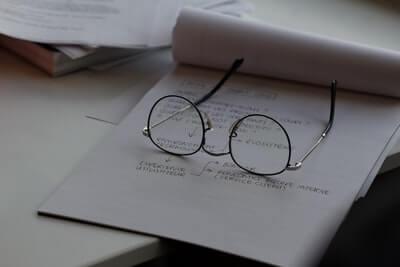 願いを叶える ノート アイテムや手帳に書く